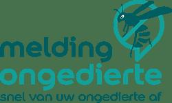 Ongediertemelding Voor Wespenbestrijding