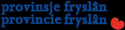 Ongediertebestrijding Friesland