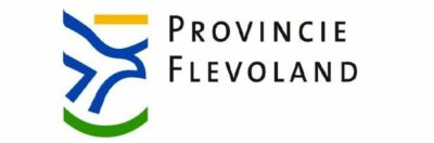 Ongediertemelding Flevoland