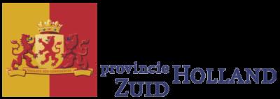 Ongediertemelding Zuid-Holland